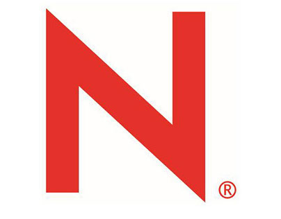 Novell Rebrand and Regional Marketing