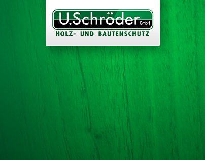 U.Schröder GmbH