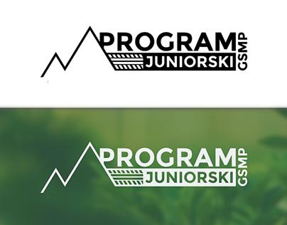 Program Juniorski GSMP - Logo
