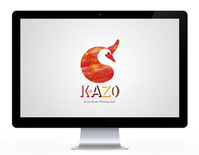 Le Kazo
