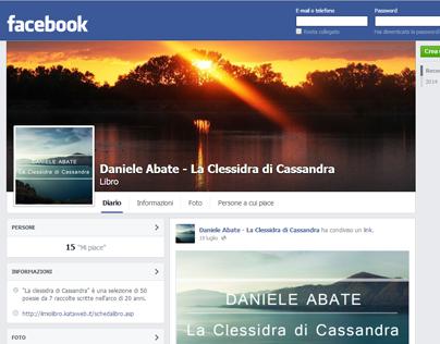 La Clessidra di Cassandra | FB Page