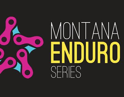 Montana Enduro Series 2014