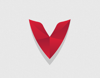 Branding | ILS Vision