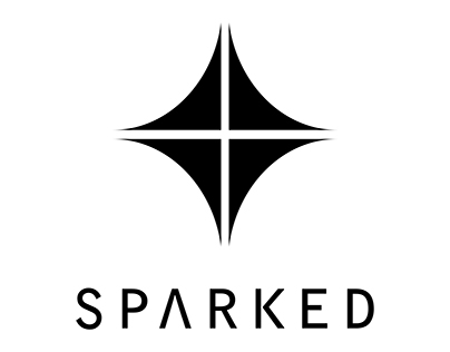 Sparked