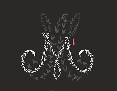 Poster Designs: Marie Antoinette