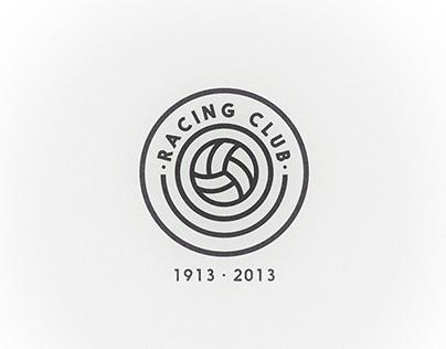 Racing Club de Santander