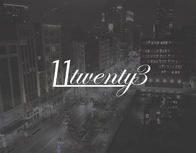 11twenty3 Blog - Branding