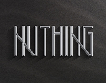 nuthing / blitzkrieg