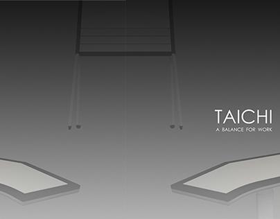 SOHO Furniture // Taichi