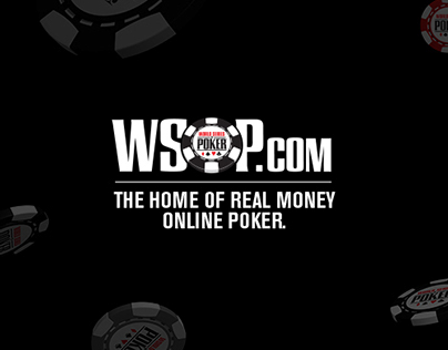 WSOP campaigns