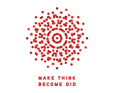 Make Think Become Did | Design Indaba 2014