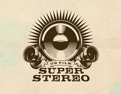 MAD MAD / SUPER STEREO
