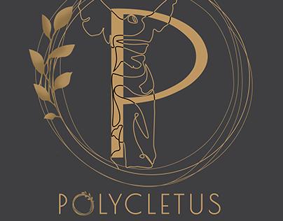 Policletus logo
