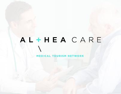 Altheacare