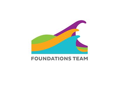 Data Foundations