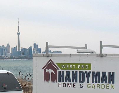 West-End Handyman