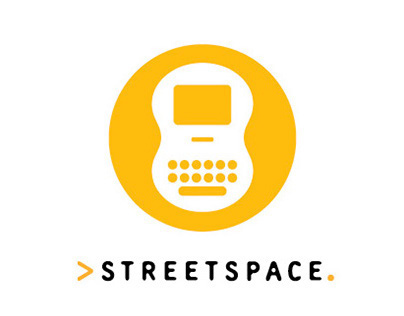 StreetSpace Advertising
