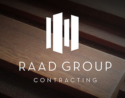 RAAD Group