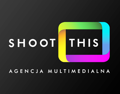 Shoot This