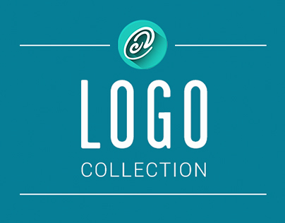Logo Collection