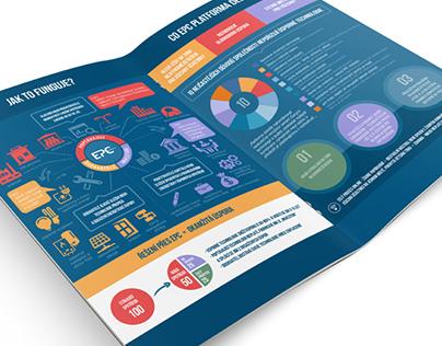 EPC Brochure A4