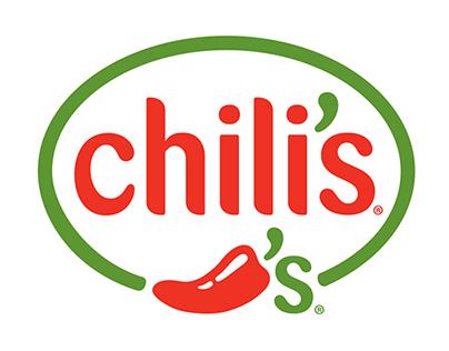 Chili's Anniversary Special Offer | Qatar
