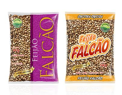Feijão Falcão