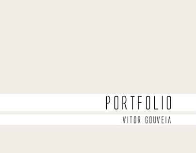/ / /  PORTFOLIO - CAPSULLE COLLECTIONS