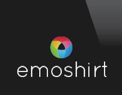 emoshirt
