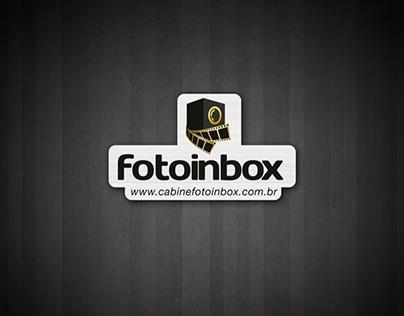 Cabine Fotoinbox - Apresentação Institucional