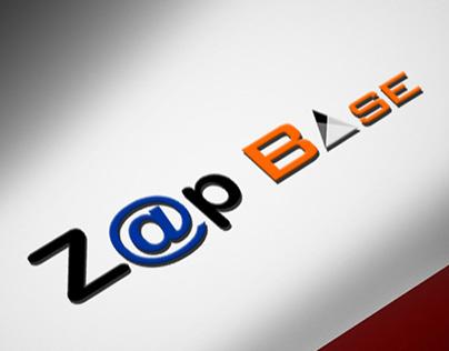 Logo design for web and ios app development firm
