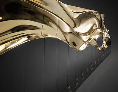 Moët Hennessy Innovation Awards