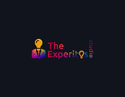 The Experitos Studio: