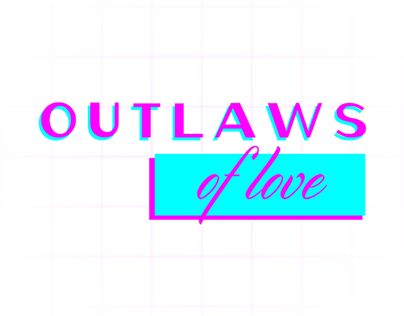 Outlaws Of Love - Fragrance