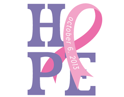 City of Hope Annual Walk for Hope Phoenix