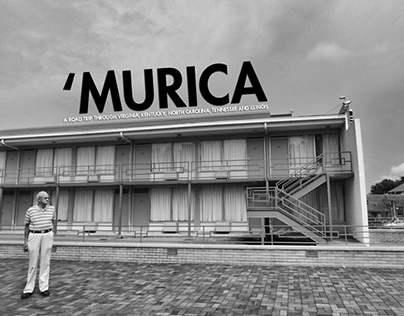'Murica.