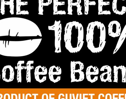 Packaging Freshly Roasted Coffee