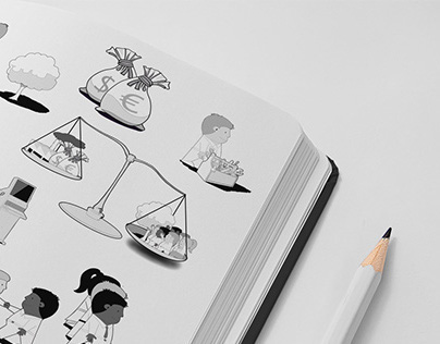 Illustration - EPFL / EssentialTech