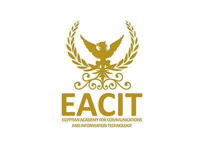 EACIT Logo