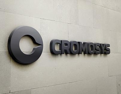 Cromosys