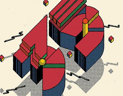 MIT Technology Review: 35 Innovators Under 35