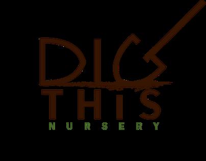 Dig This Nursery