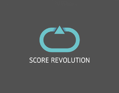 Score Revolution