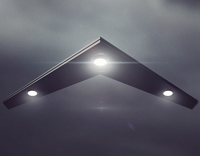 UFO Classifications