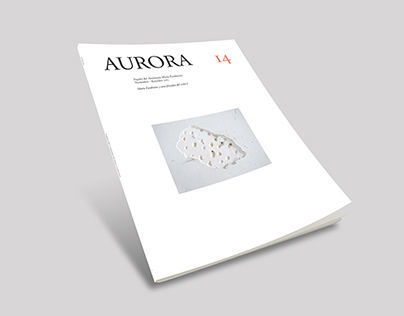 Aurora Redesign