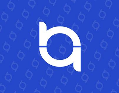 Buna Logo Branding