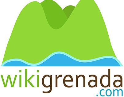 WikiGrenada.com