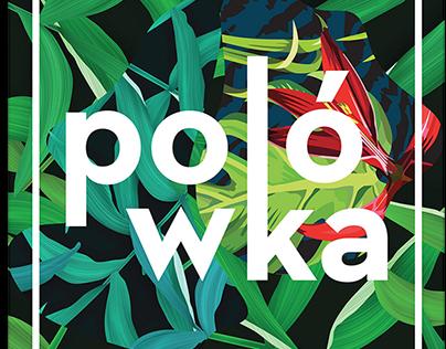 Polowka 2014
