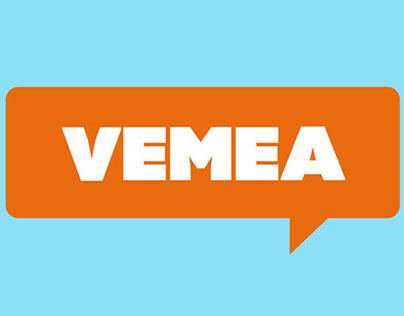 VEMEA