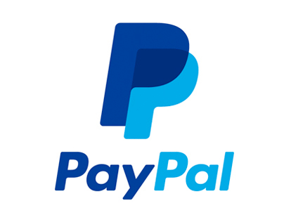 PayPal project 1